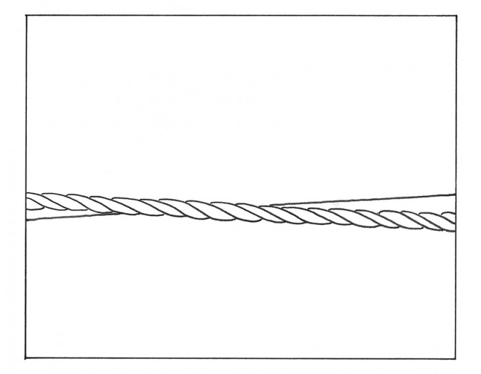 15_LM(36)scan2 drawingphoto2WEB.jpg
