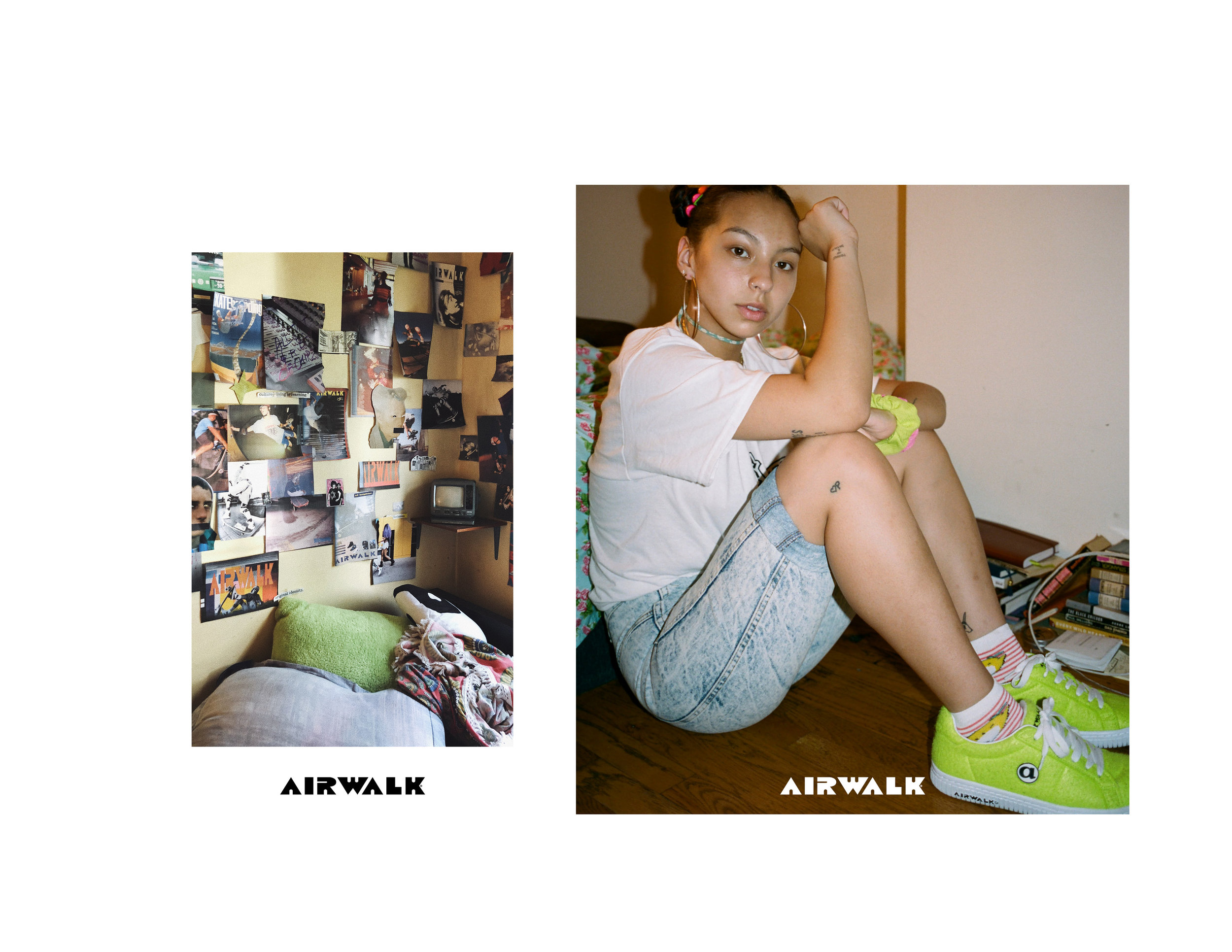 AWK_IMAGE_GUIDELINES7.jpg