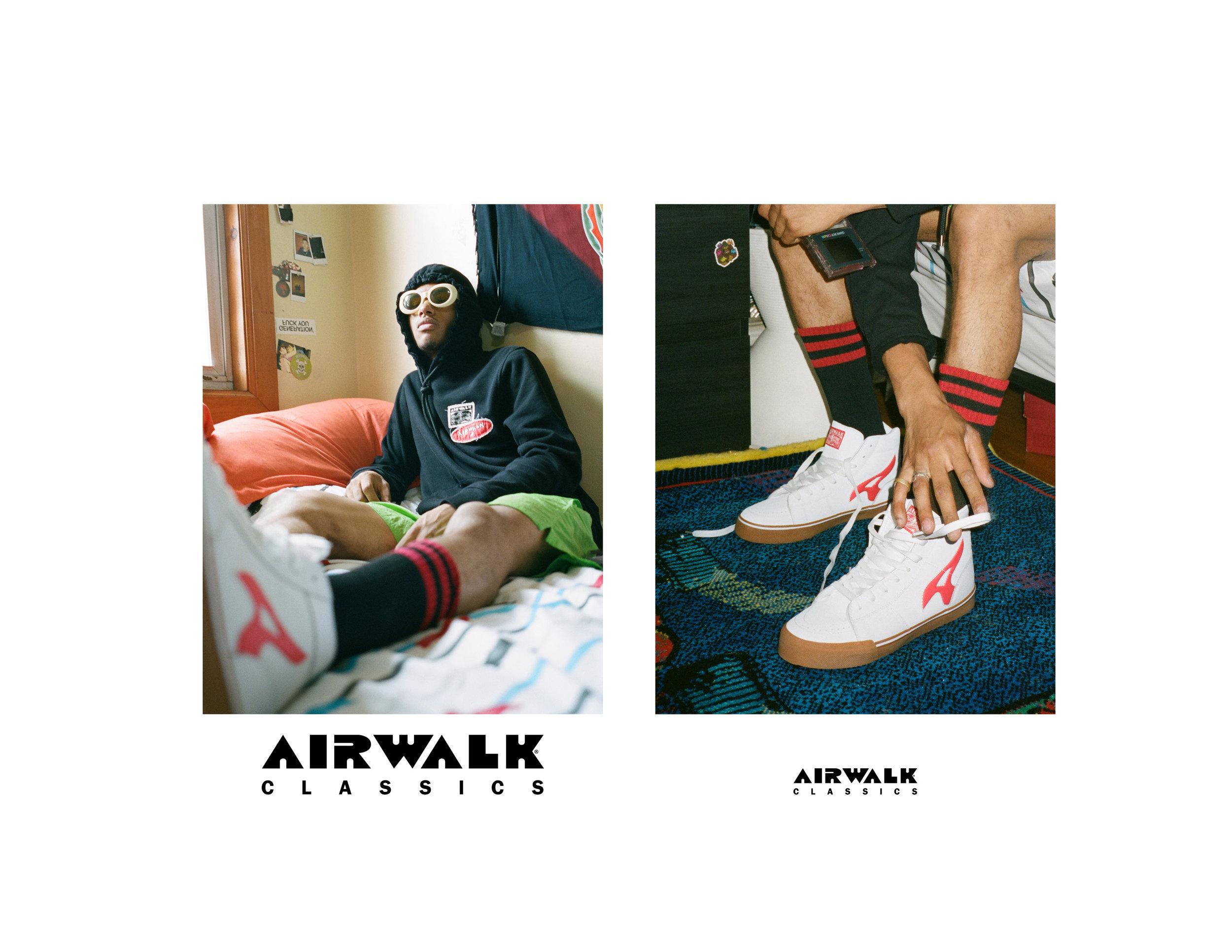 AWK_IMAGE_GUIDELINES17.jpg