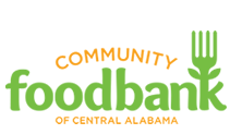 commfoodbanklogo.png