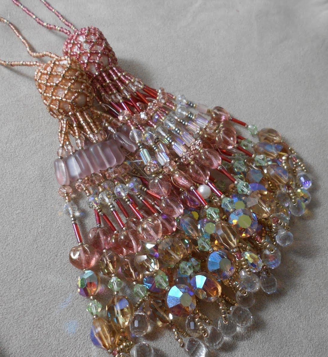 crystal tassels.jpg