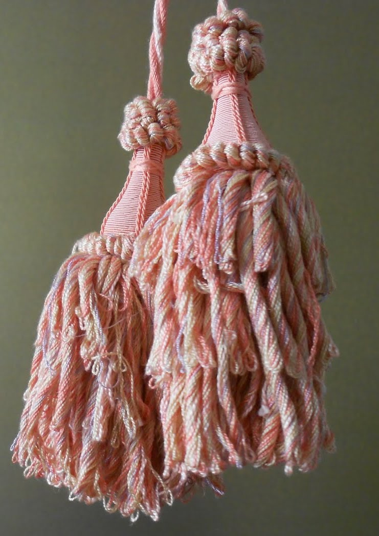 peach shag tassel tie backs.jpg