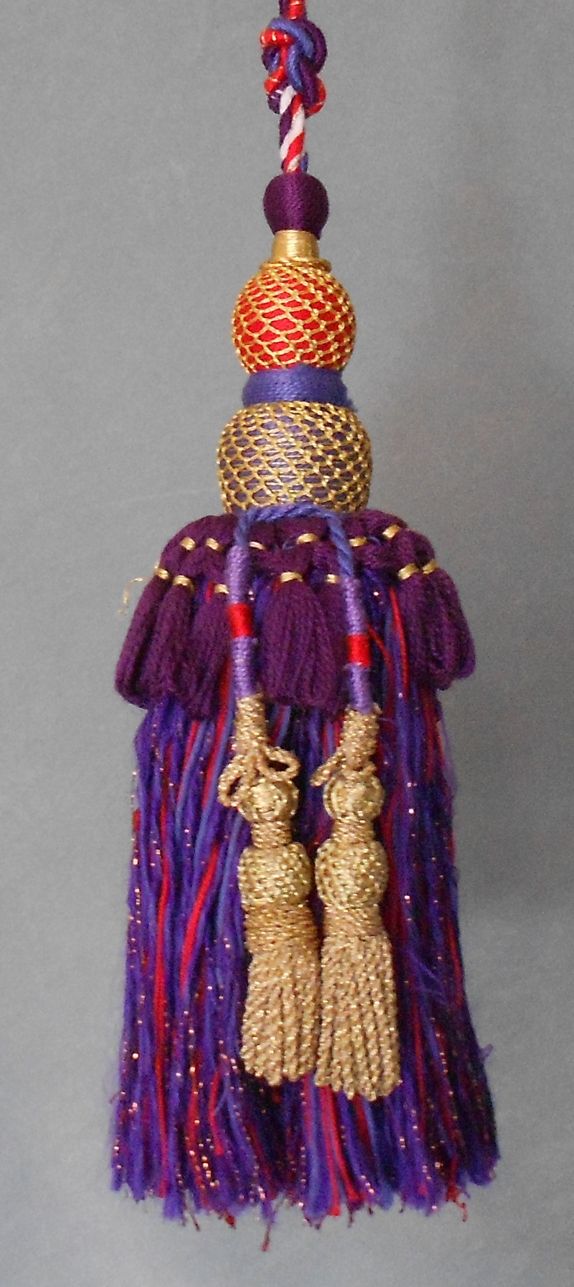 purple tassel.jpg