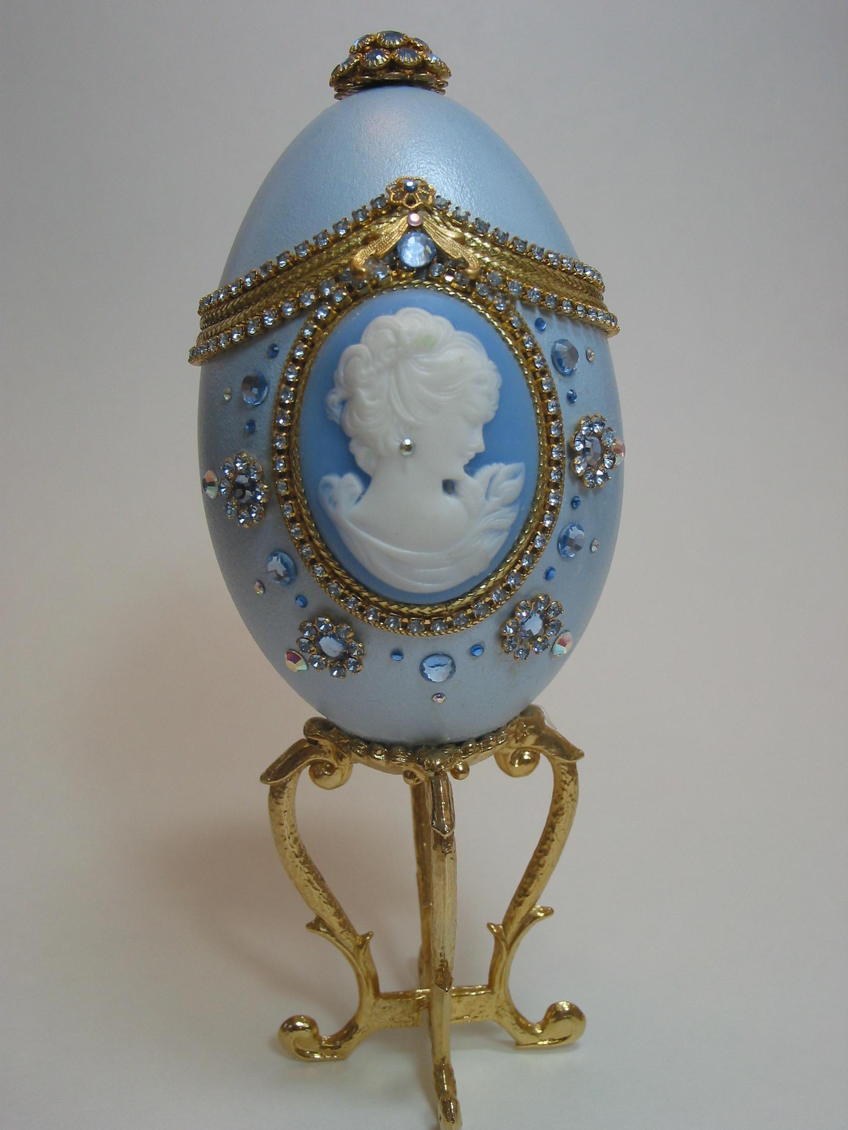 blue cameo goose egg.jpg