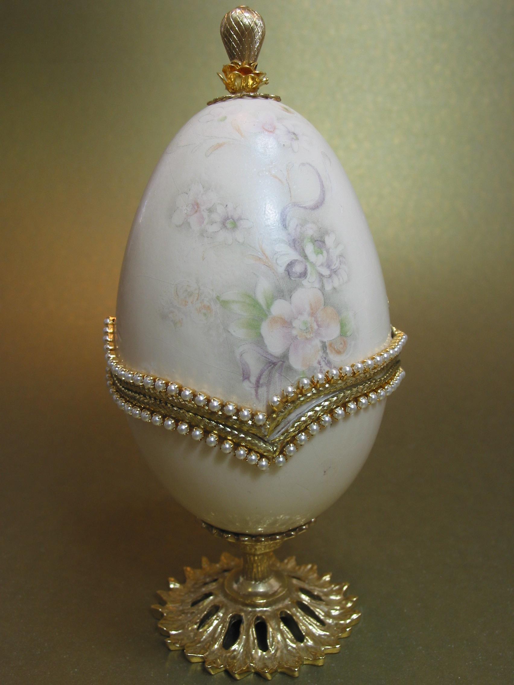 cream goose egg.jpg