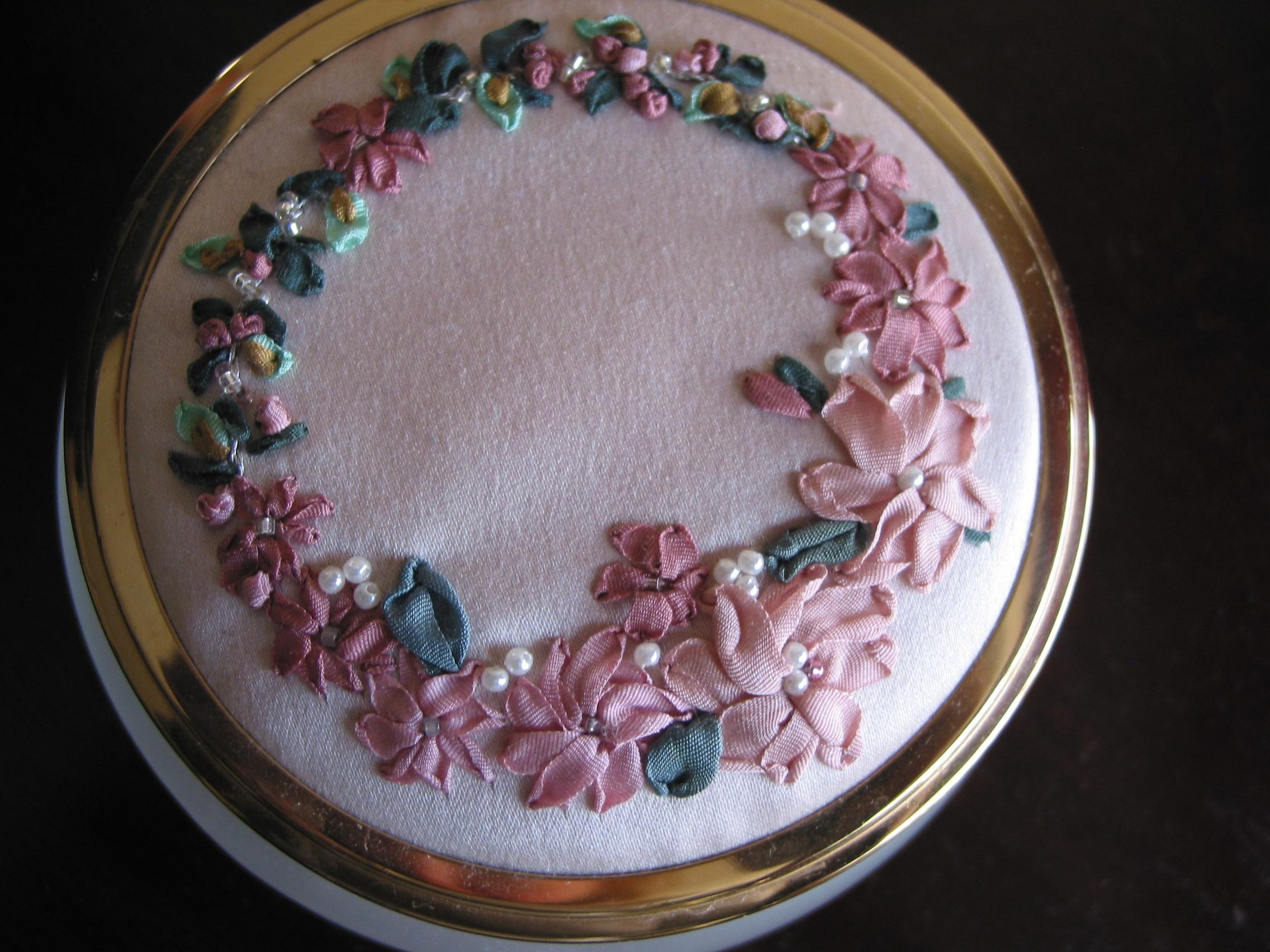 pink ribbon embroidery box.jpg
