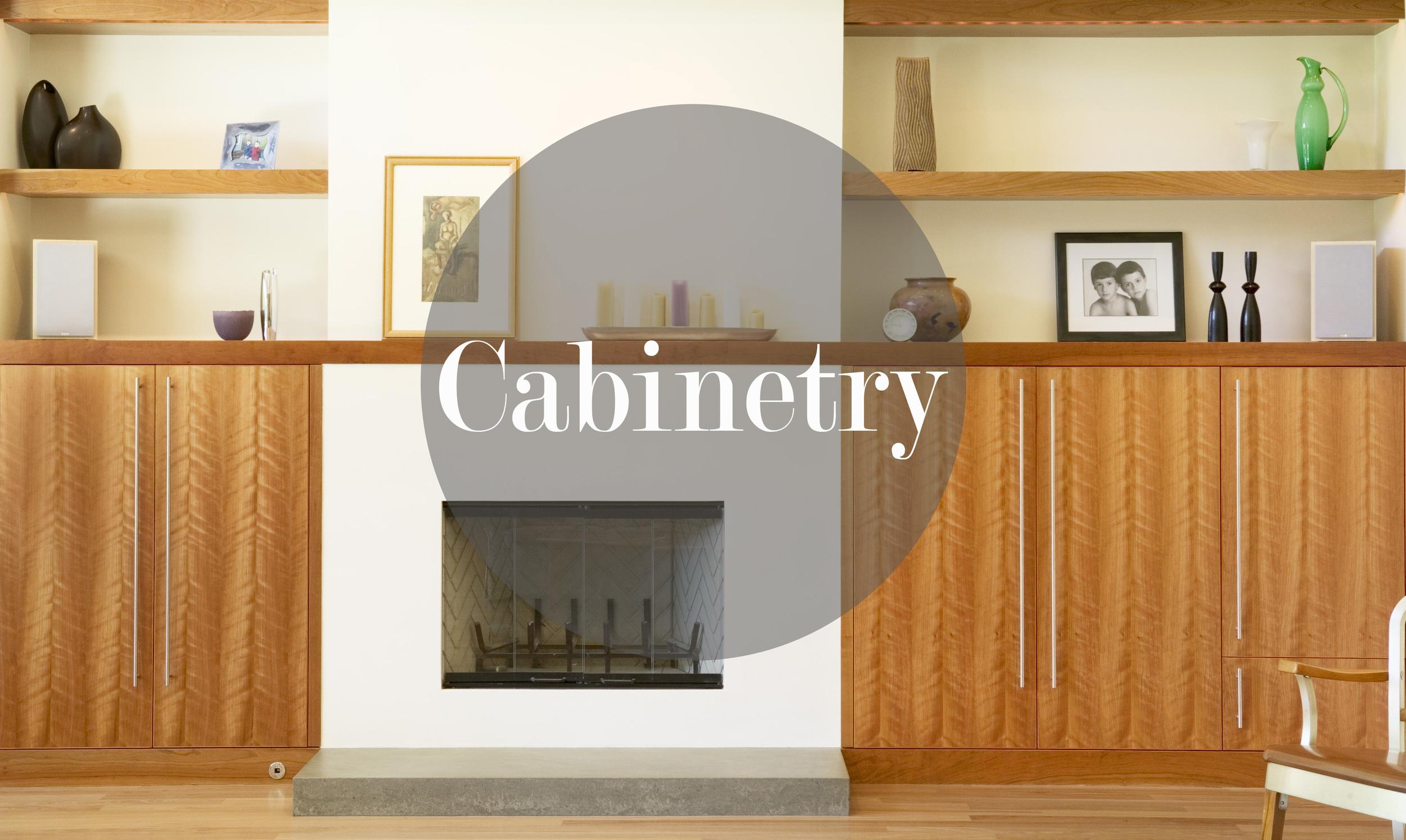 CabinetryOpener.jpg