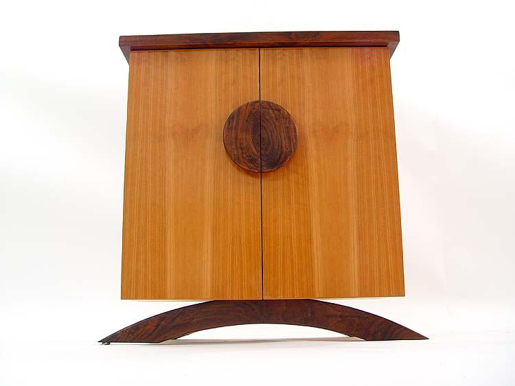 8 Sean Oriental Cabinet 027.jpg