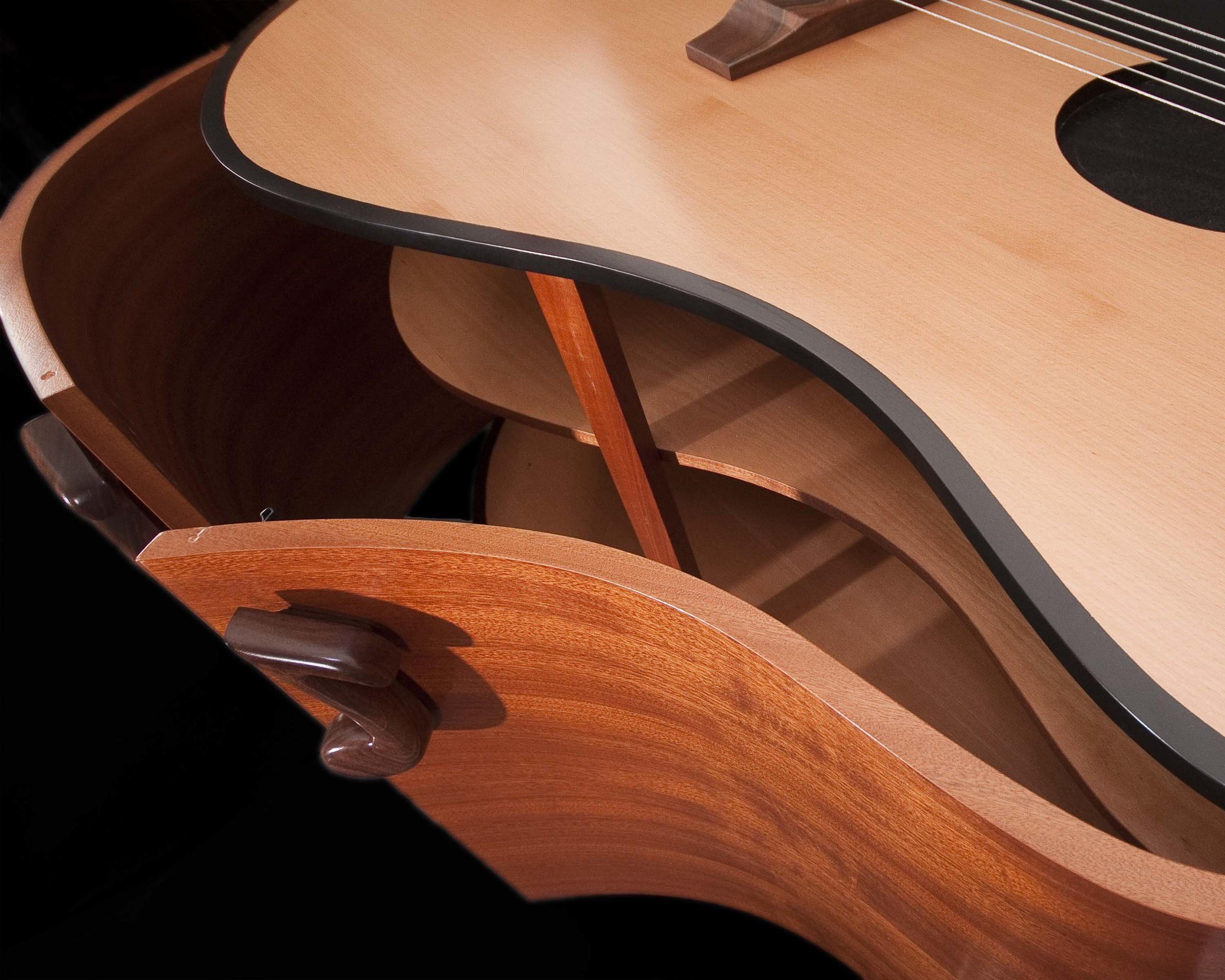 Guitar6.jpg