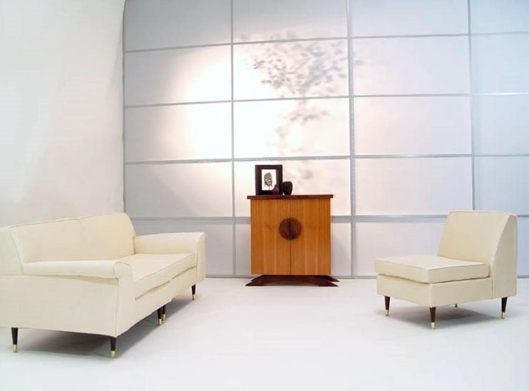 1 Sean Oriental Cabinet 001.jpg