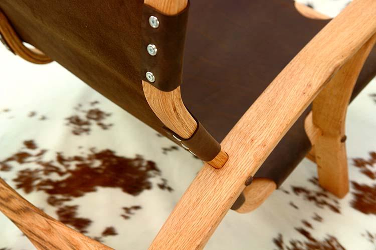 16 sean Fab chair 1130 056.jpg