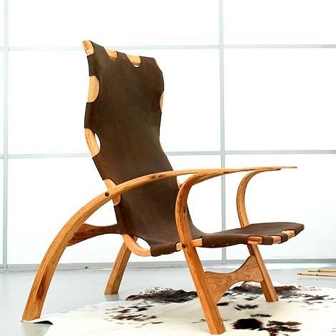 3 sean Fab chair 1130 005.jpg