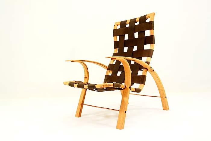 7 Sean Chairs 048.jpg