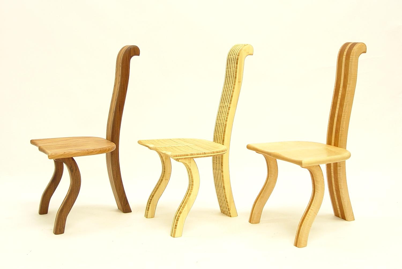Curchairra Chairs (4).jpg
