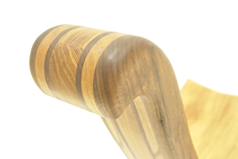 Curchairra Chairs (3).jpg