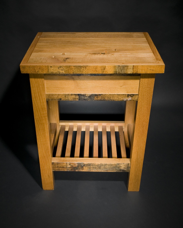 wine table2.jpg