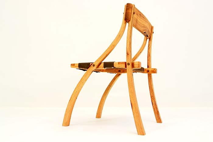 2 Sean Chairs 012.jpg