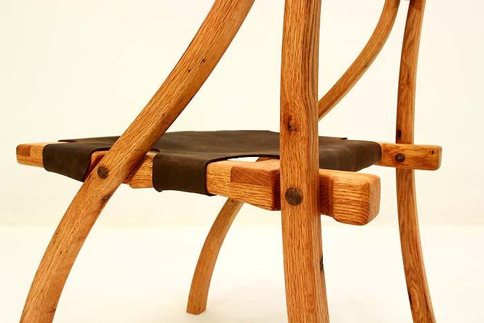 3 Sean Chairs 013.jpg