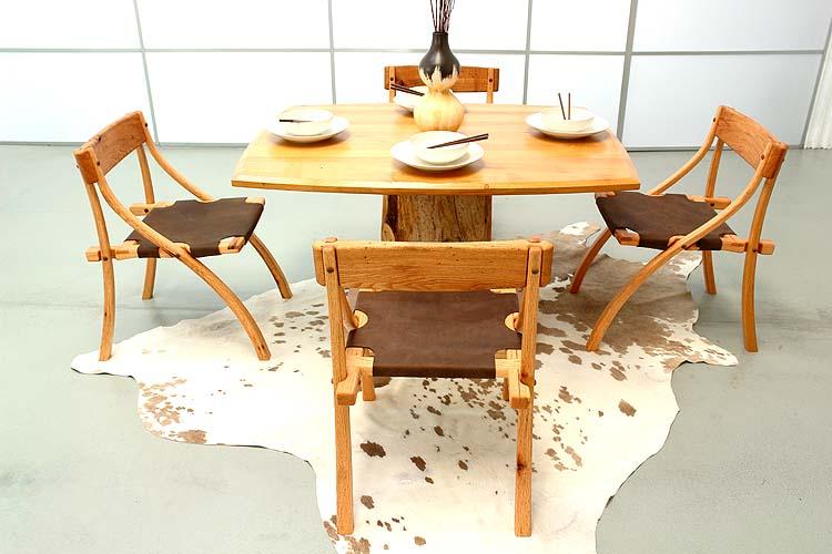 3 sean 6 chairs chair 1130 032 (2).jpg