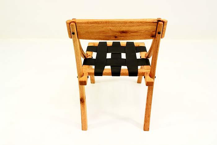 6Sean Chairs 035.jpg