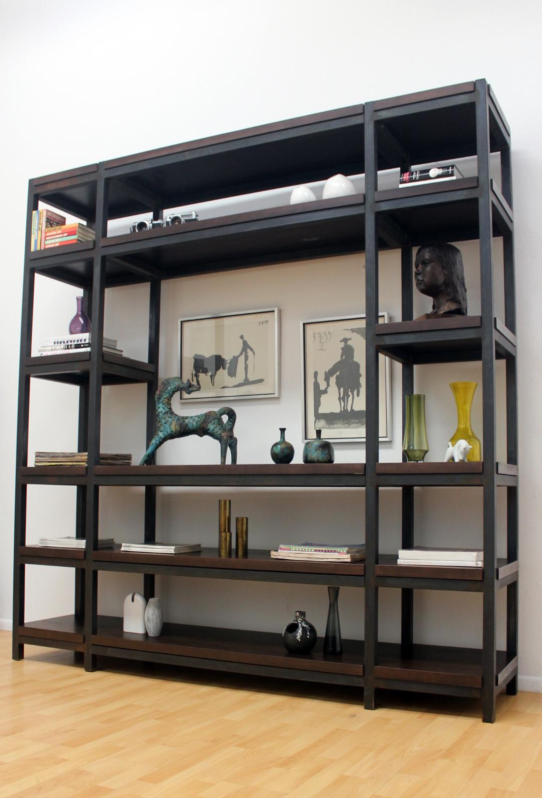 IndustrialBookcase_SideView2.jpg
