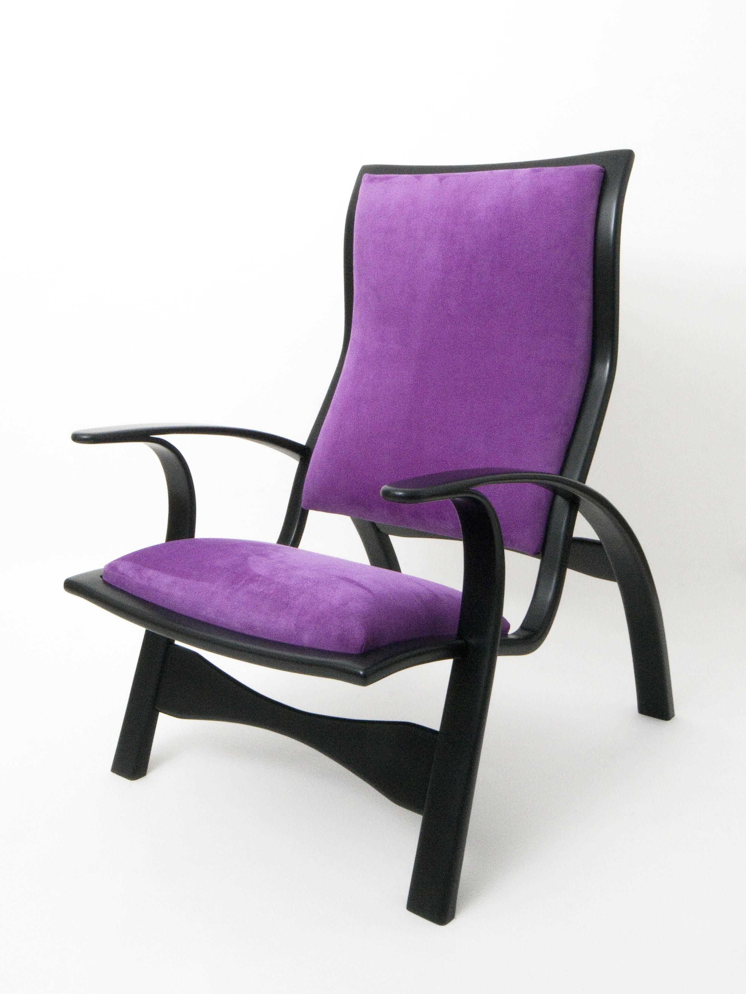 Crown royal chair3.jpg