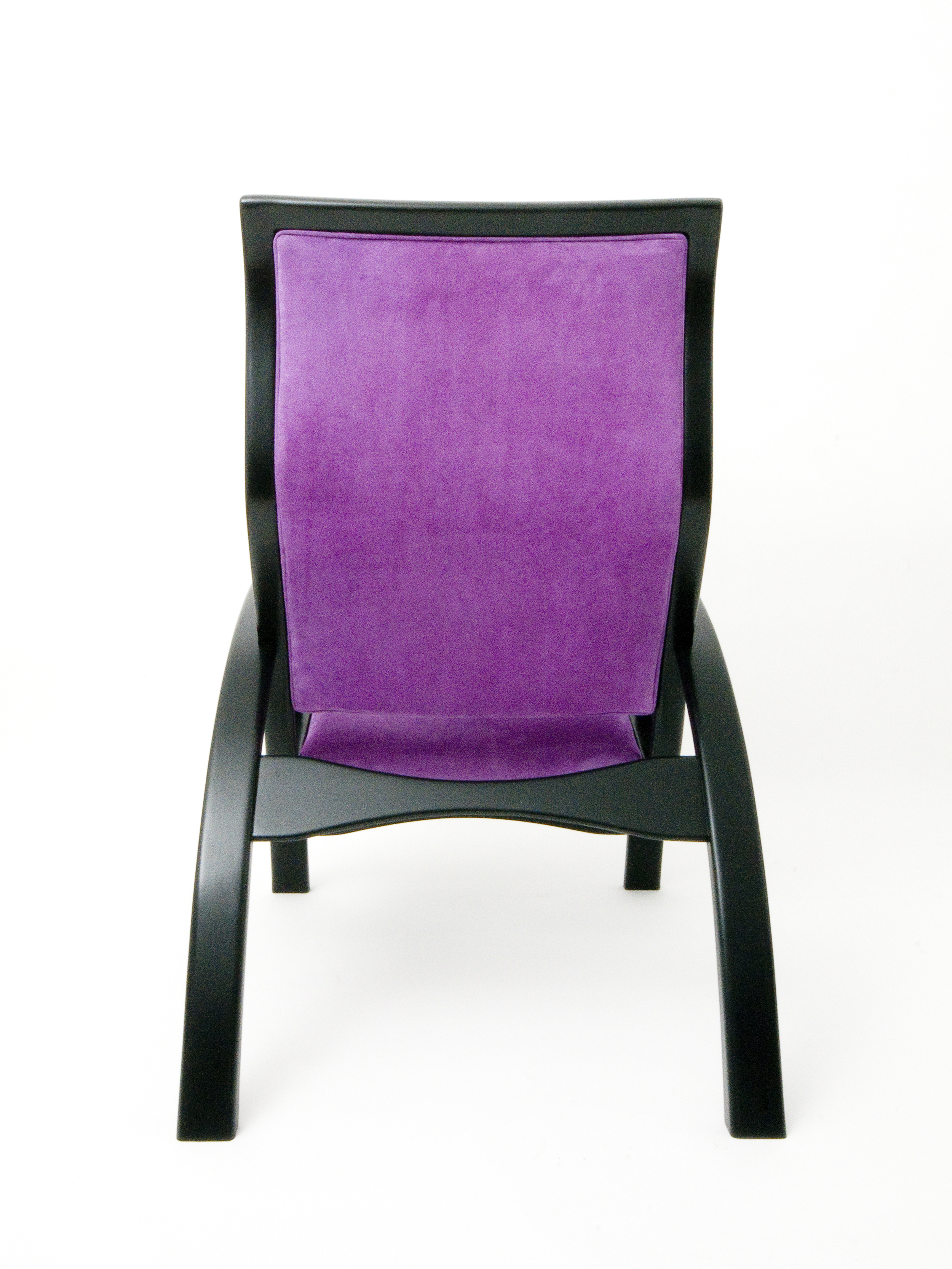 Crown royal chair1.jpg