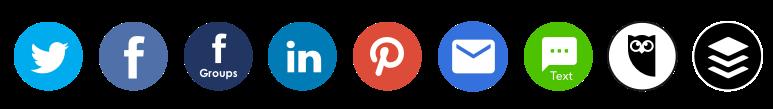 social icons.png