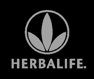 herbalife.png