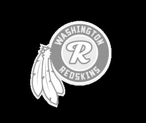 redskins.png
