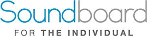 soundboard_ind.png