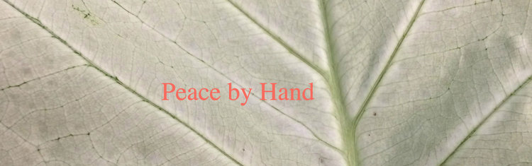 Peacebyhandbanner1.jpg