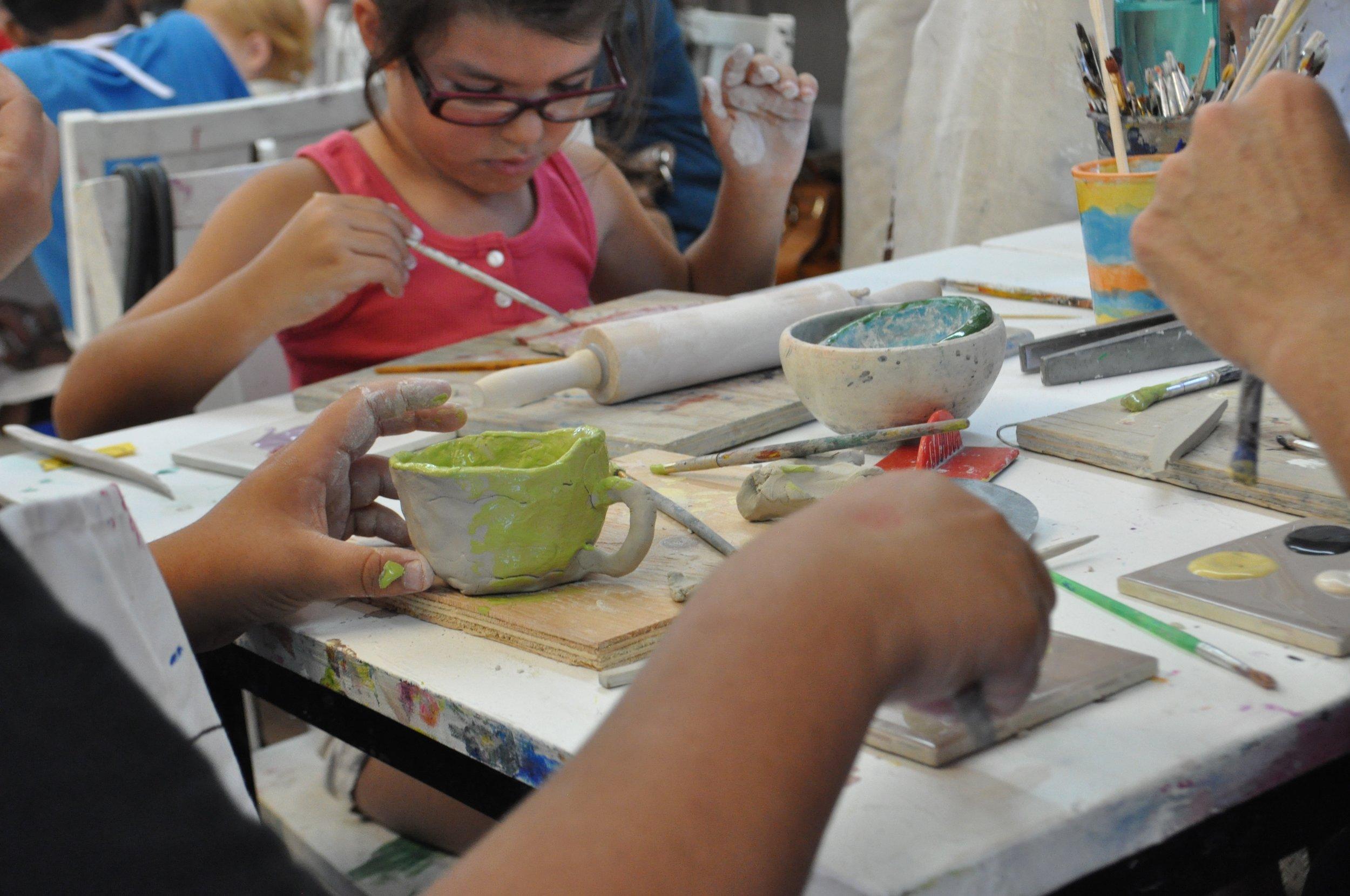 clay making.jpg