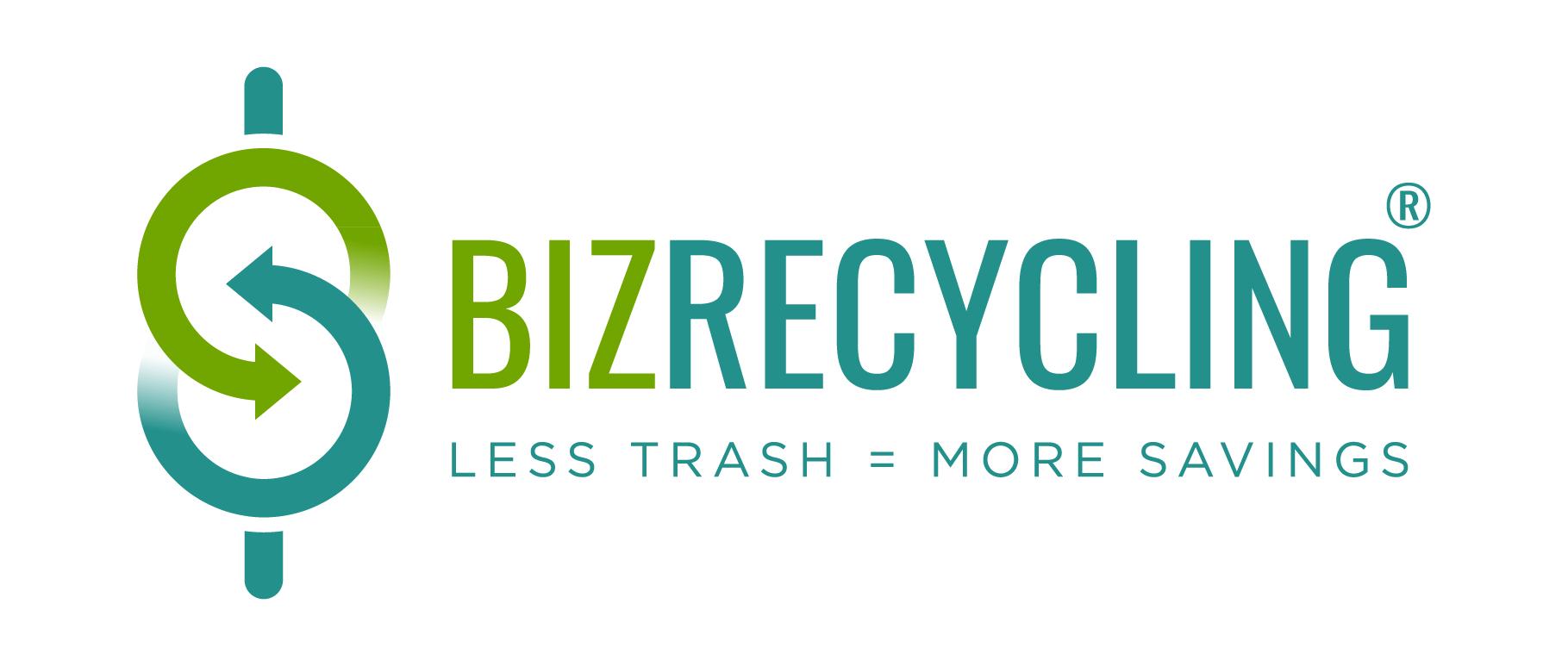 BizRecycling logo