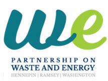 Partnership logo.jpg