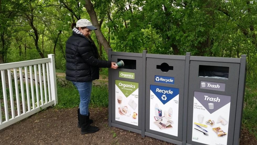gateway trailside_recycling composting & trash bins.jpg