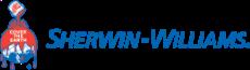 sherwin-williams.png
