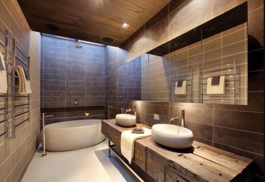 bath4.png