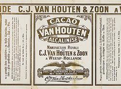 Van Houten cacaopoeder.jpg