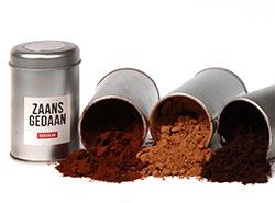 Cacao poeders kopen