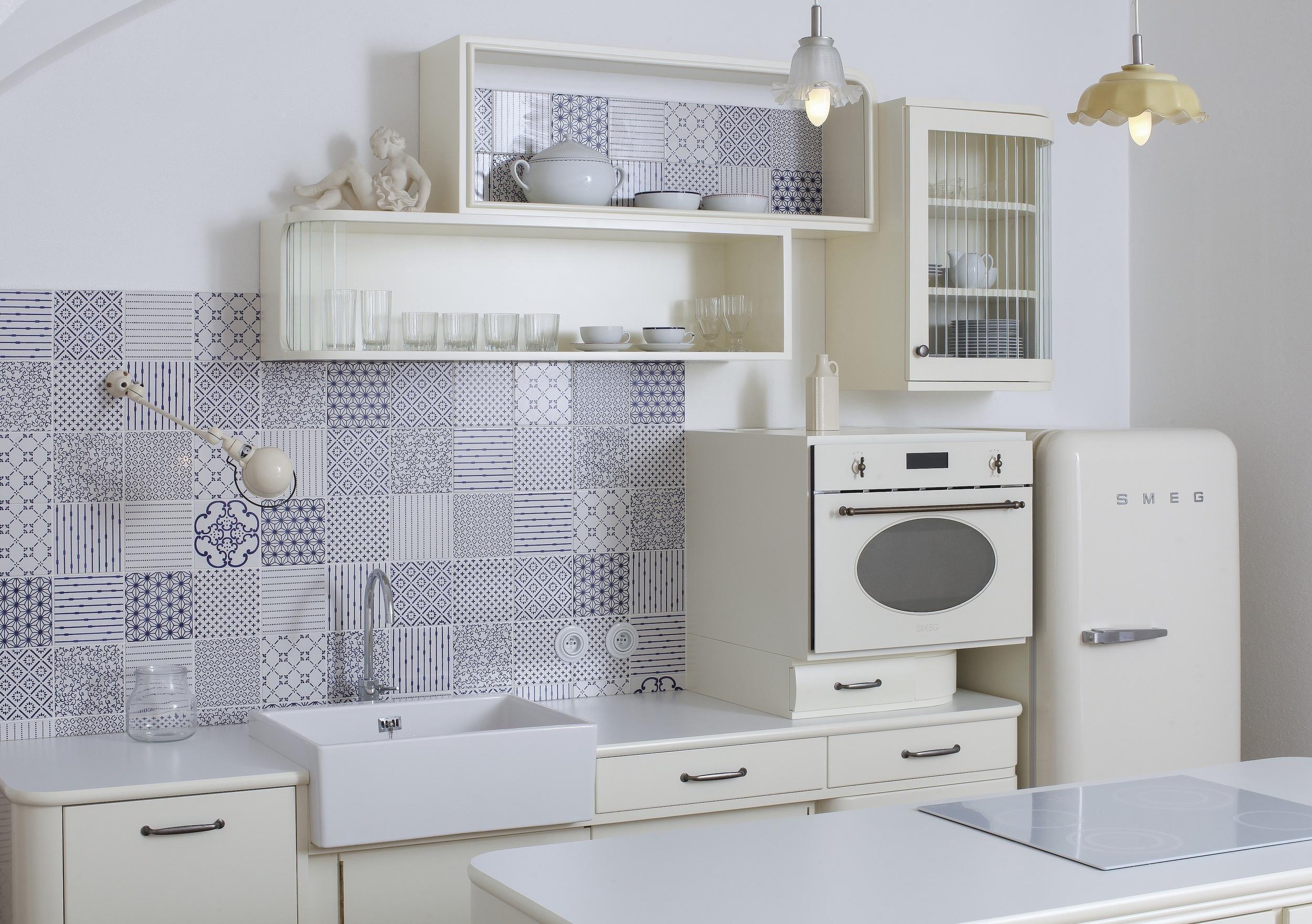 01 Dita kuchyne.jpg