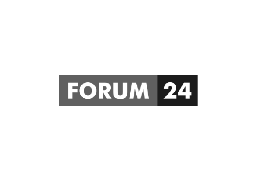 forum_24.png