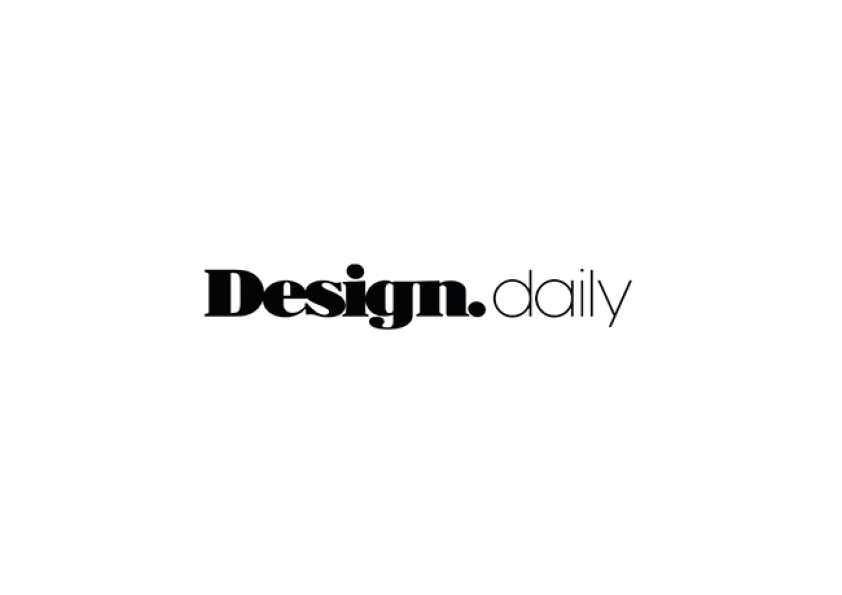 design_daily.png
