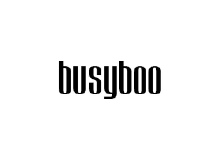 busyboo.jpg