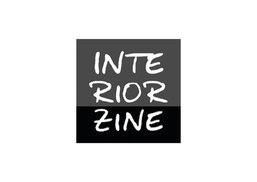 interiorzine.png