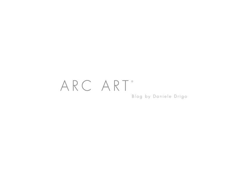 arc_art.png