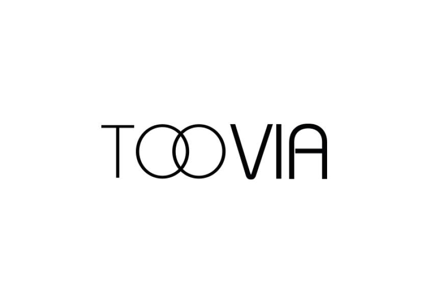 toovia.png