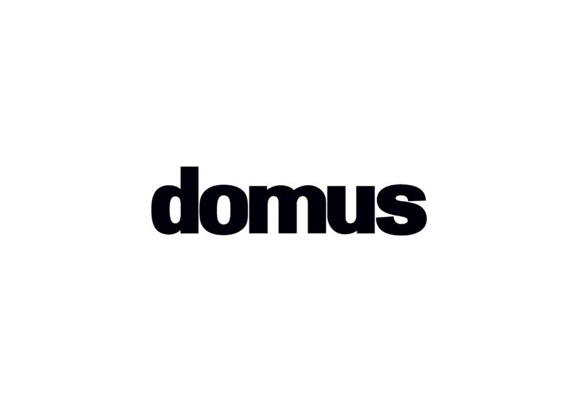 Domus - Burrito Loco