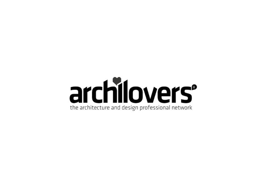 Archilover - Burrito Loco