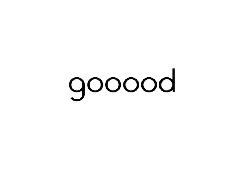 Gooood - Burrito Loco